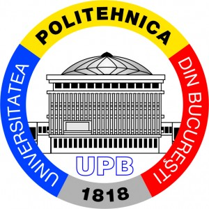 Sigla_UPB_color