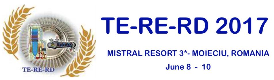 TE-RE-RD